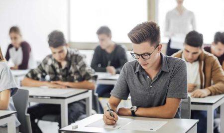 TEOG Yerine Gelecek Sınavın Detayları Belli Oldu