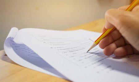 Üniversiteye giriş sınav sistemi değişti!