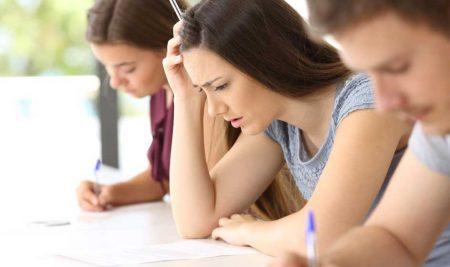 YÖK, Üniversite Sınavında Değişiklikler Yaptı!