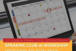 balikesir-workshop-thumb