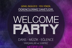 balikesir-welcome-party-2019