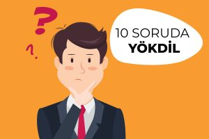 10-soruda-yokdil