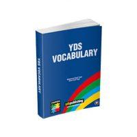 yds-vocabulary-book