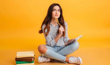 YDS, YÖKDİL ve YKS-DİL Sınavlarına Hazırlanmaya Nereden Başlanır, Nasıl Yapılır?
