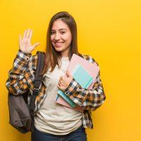 YDS, YÖKDİL VE YKS-DİL Kelimeleri İçin En Etkili 5 Çalışma Yöntemi